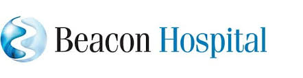 Image result for beacon hospital