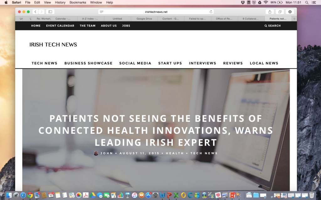 This image has an empty alt attribute; its file name is irish-tech-news.jpg